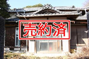 興居島_門田