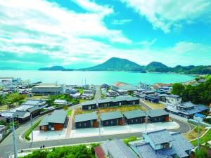 heim-gogoshima