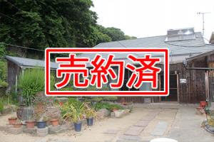 No.46_粟井_金子邸_売約済