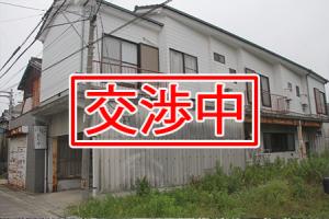 No48_交渉中