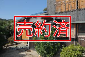 No.57_宮野_売約済
