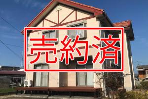 No.61_興居島_泊_柴田邸_売約済